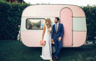 Matrimonio Shabby Chic Verona