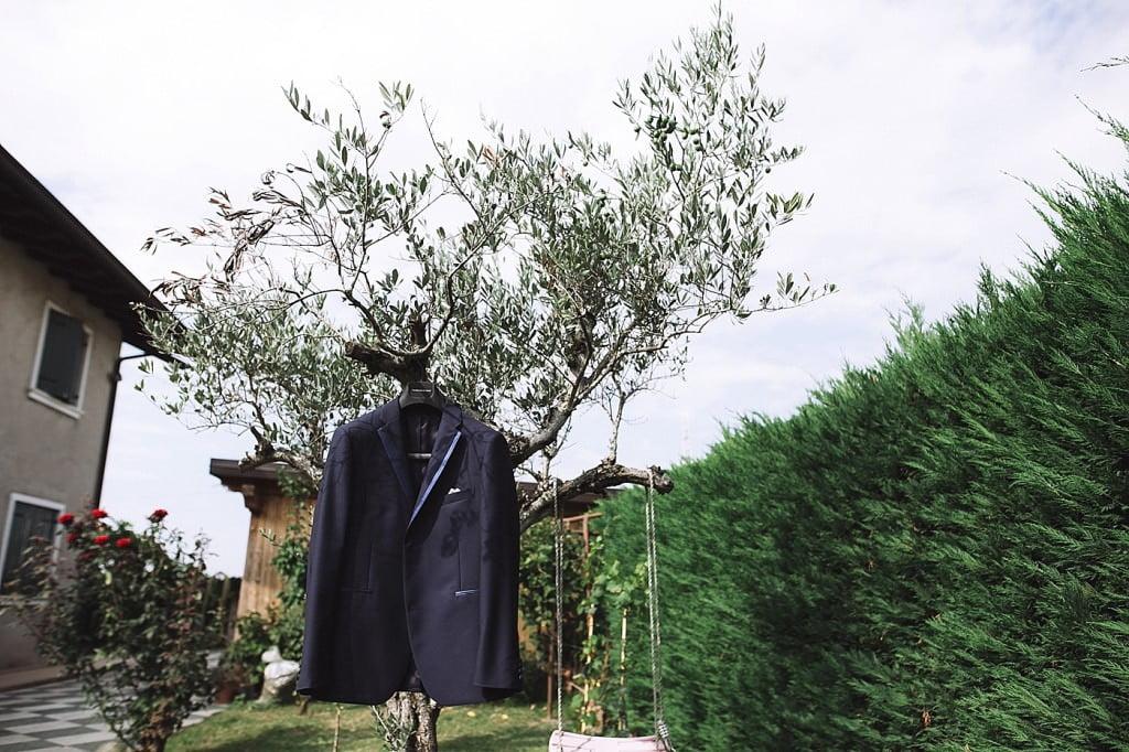 Borgo Rocca Sveva_0002