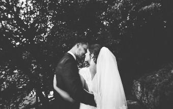 Matrimonio a Borgo Rocca Sveva