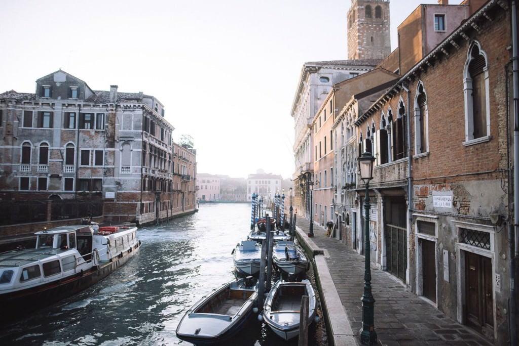 matrimonio-venezia-gondola