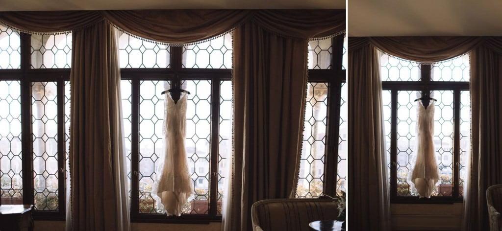 matrimonio-hotel-venezia