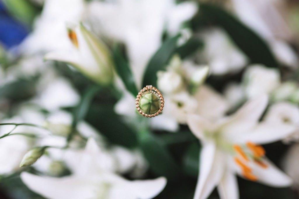 anello-fidanzamento-venezia