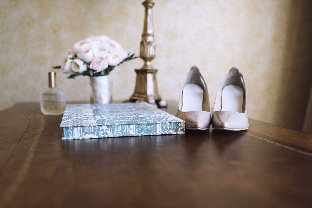 gioielli matrimonio venezia