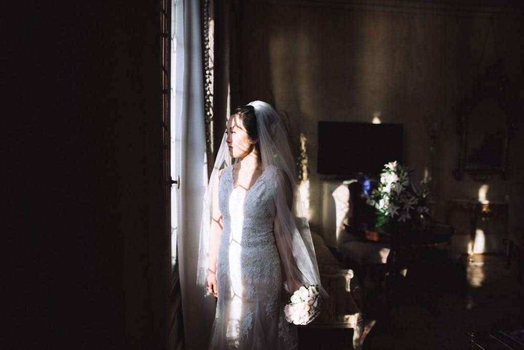 Fotografo Matrimonio Venezia_0025