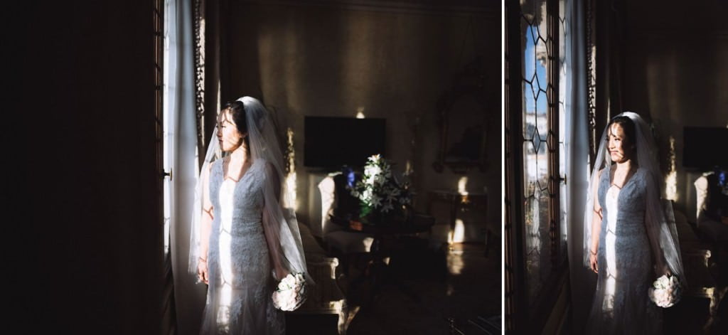 Fotografo Matrimonio Venezia_0026