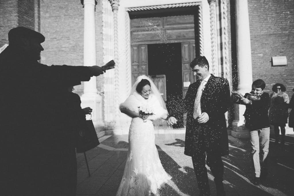Fotografo Matrimonio Venezia_0047