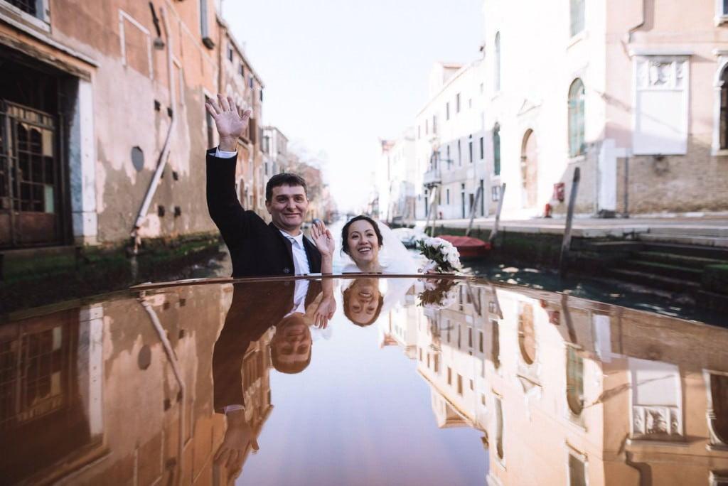 Fotografo Matrimonio Venezia_0054