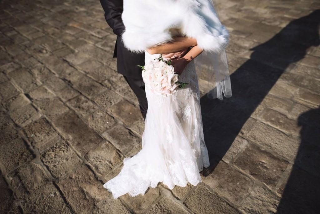 amore matrimonio venezia