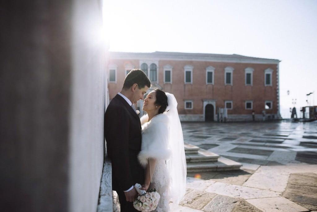 Fotografo Matrimonio Venezia_0062