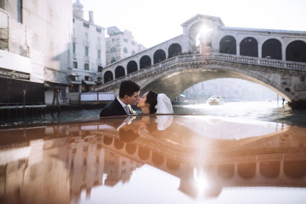Fotografo Matrimonio Venezia_0069