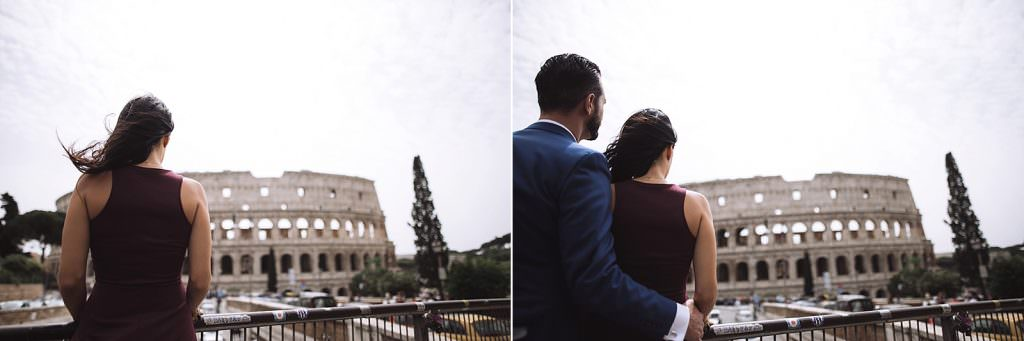 Engagement in Rome_0048