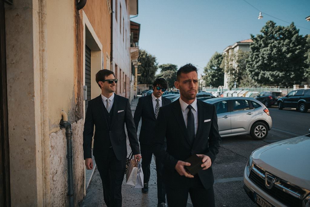 Wedding in Verona_0025
