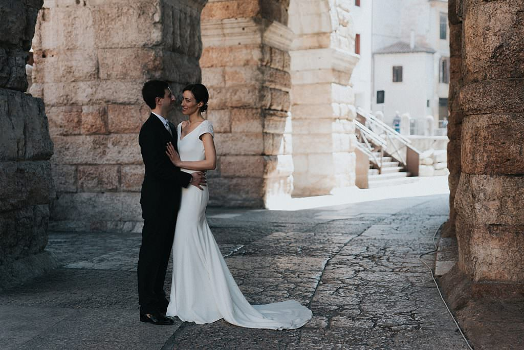 Wedding in Verona_0052