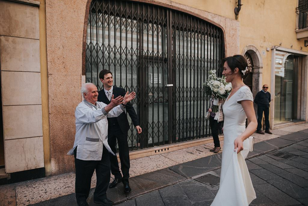 Wedding in Verona_0060
