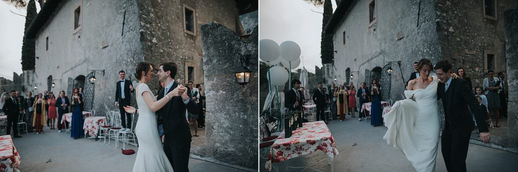 Wedding in Verona_0088