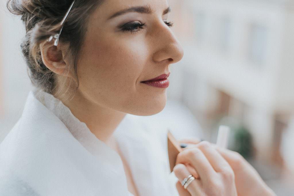 Matrimonio a Trento_0005