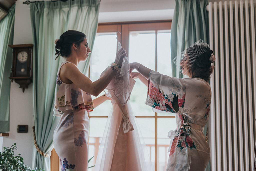 Matrimonio a Trento_0009