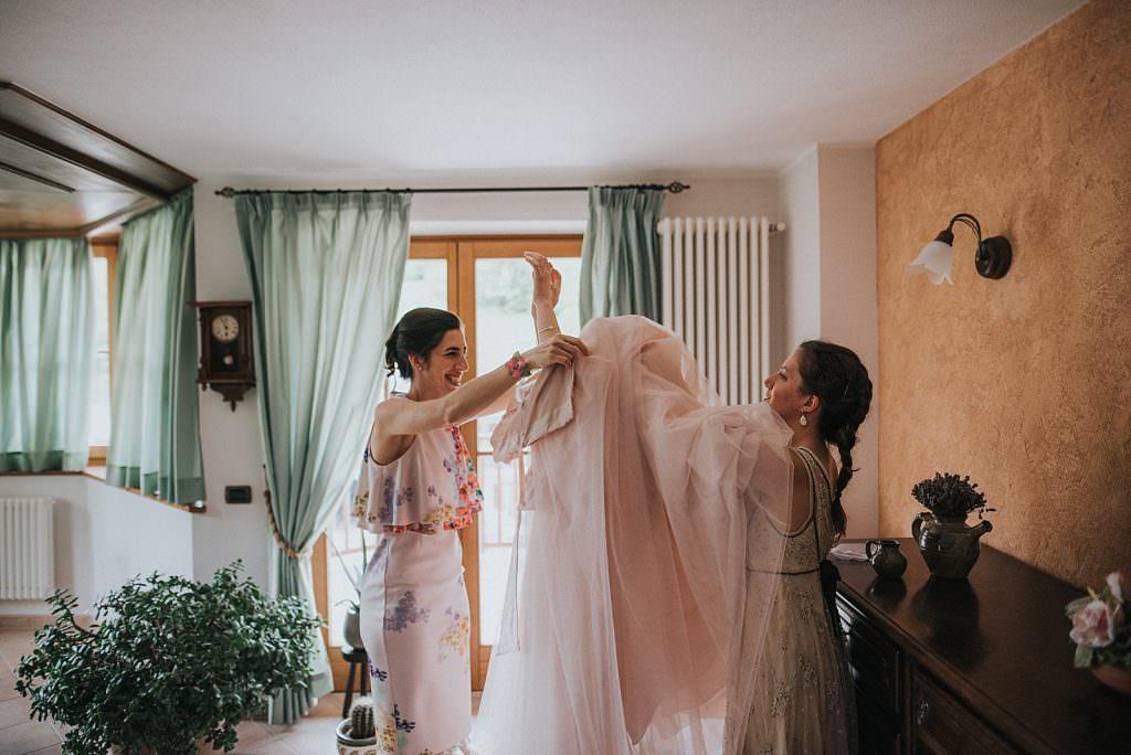 Matrimonio a Trento_0010