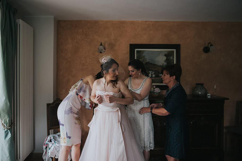 Matrimonio a Trento_0011