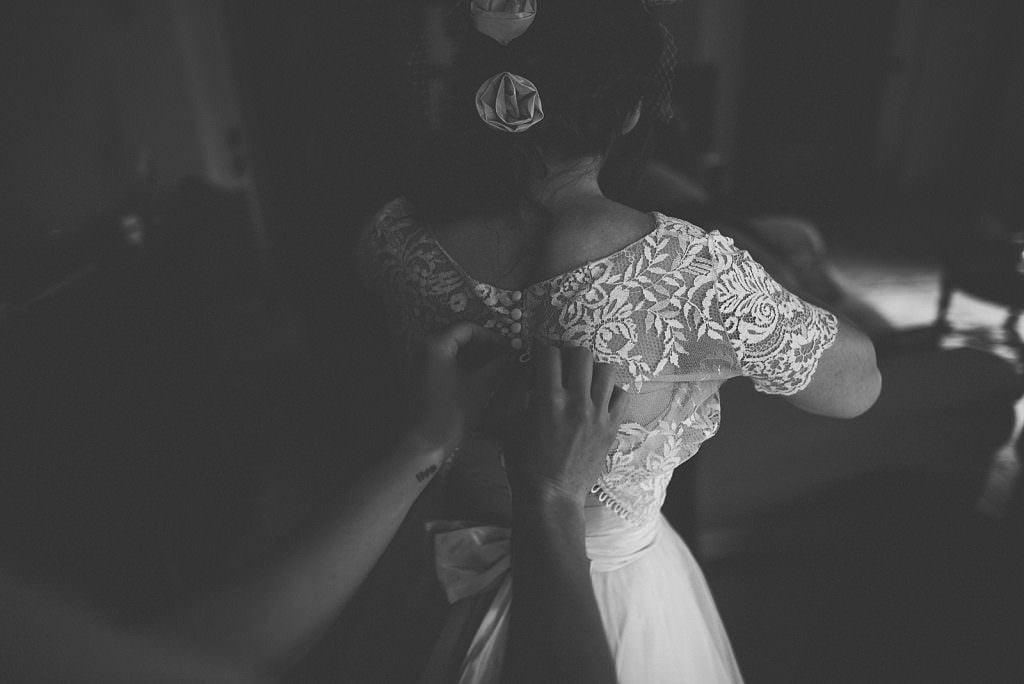 Matrimonio a Trento_0013