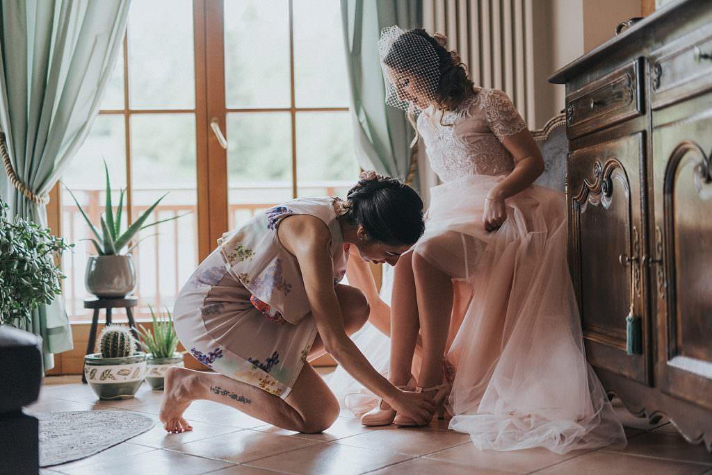 Matrimonio a Trento_0015