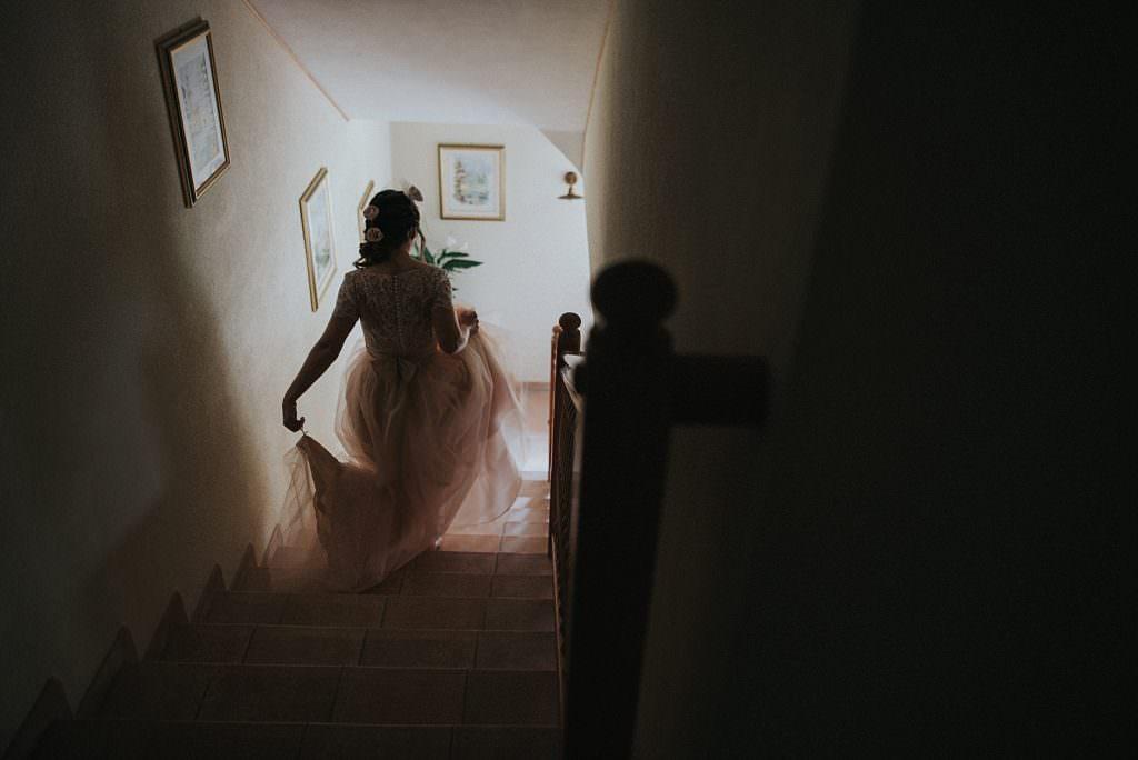 Matrimonio a Trento_0019