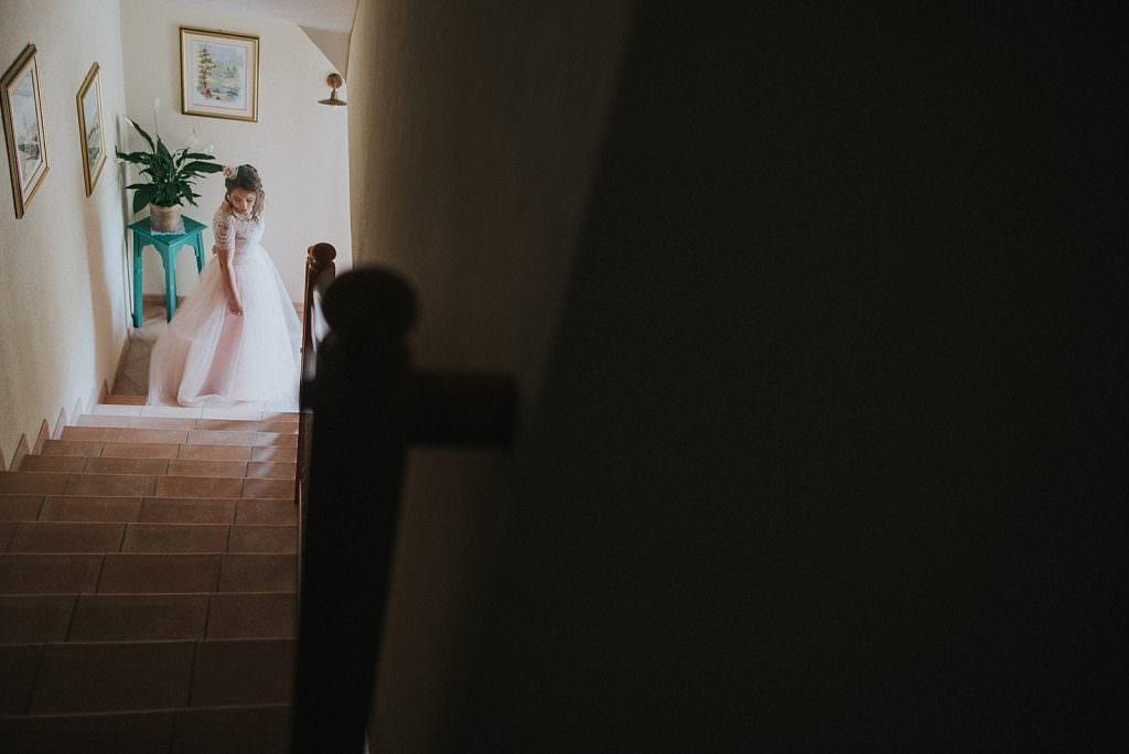 Matrimonio a Trento_0020