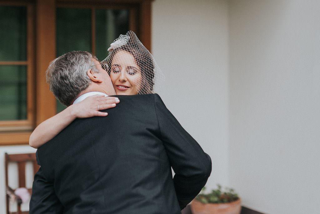 Matrimonio a Trento_0021