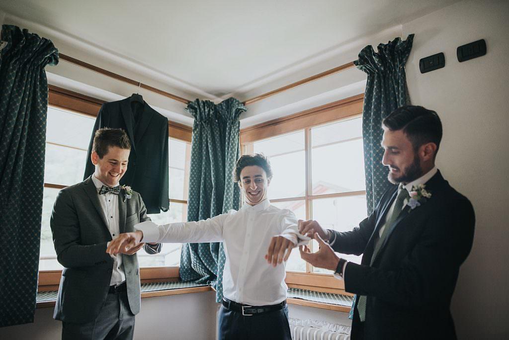 Matrimonio a Trento_0025