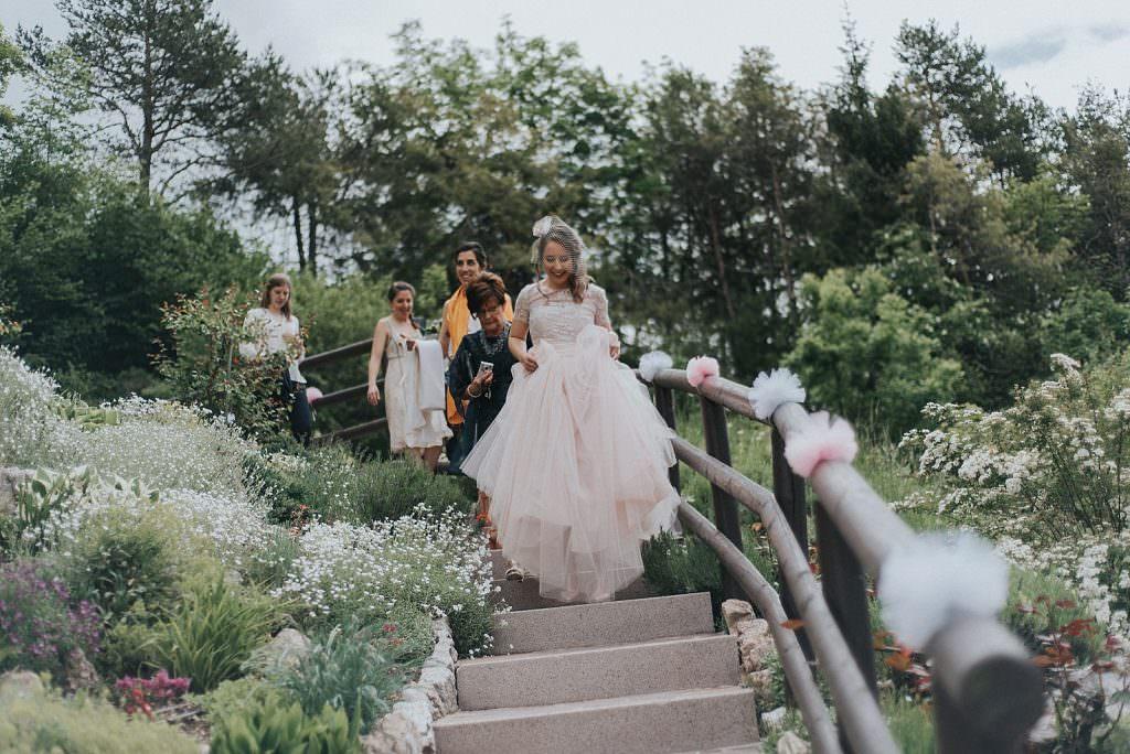 Matrimonio a Trento_0027