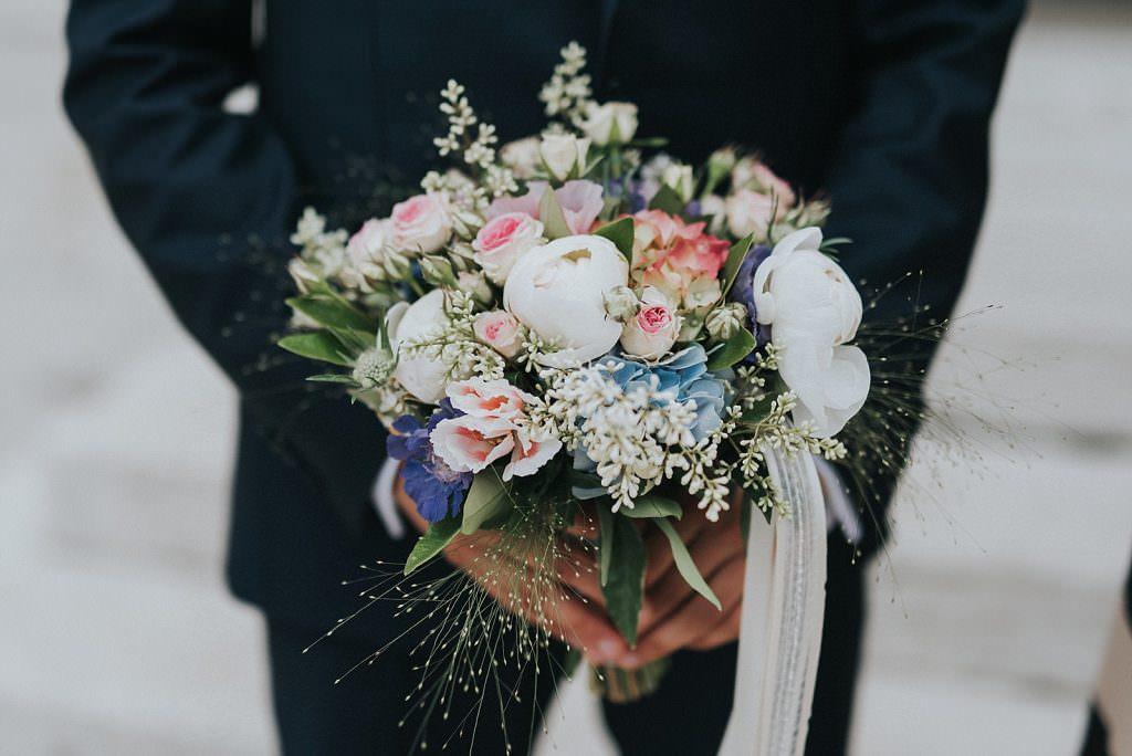 Matrimonio a Trento_0028
