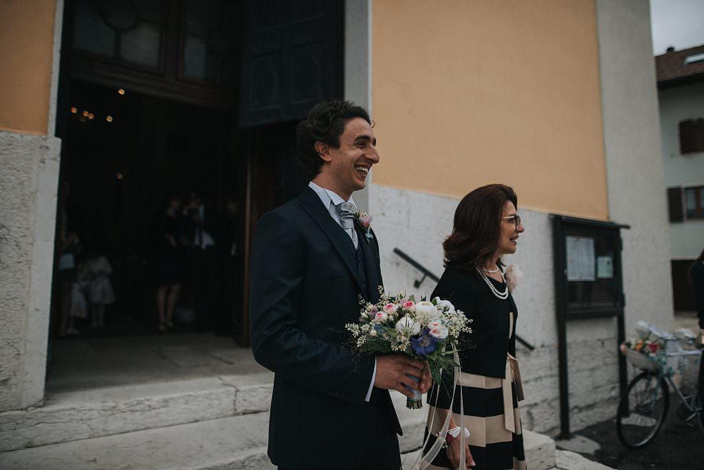 Matrimonio a Trento_0029