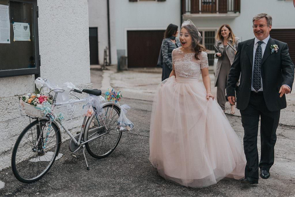 Matrimonio a Trento_0030
