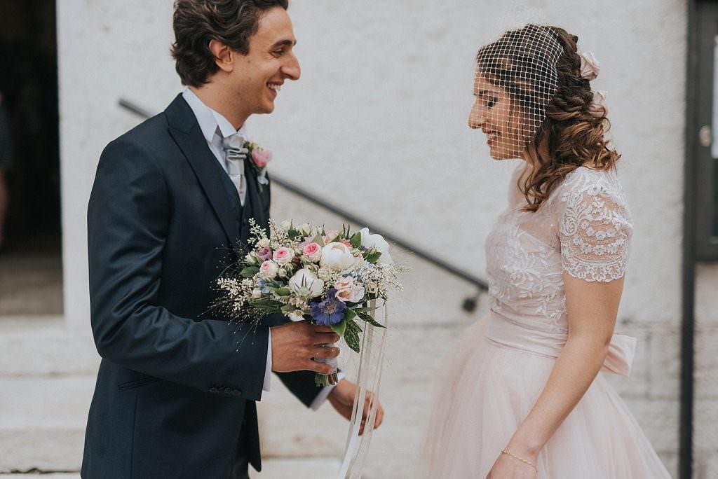 Matrimonio a Trento_0031