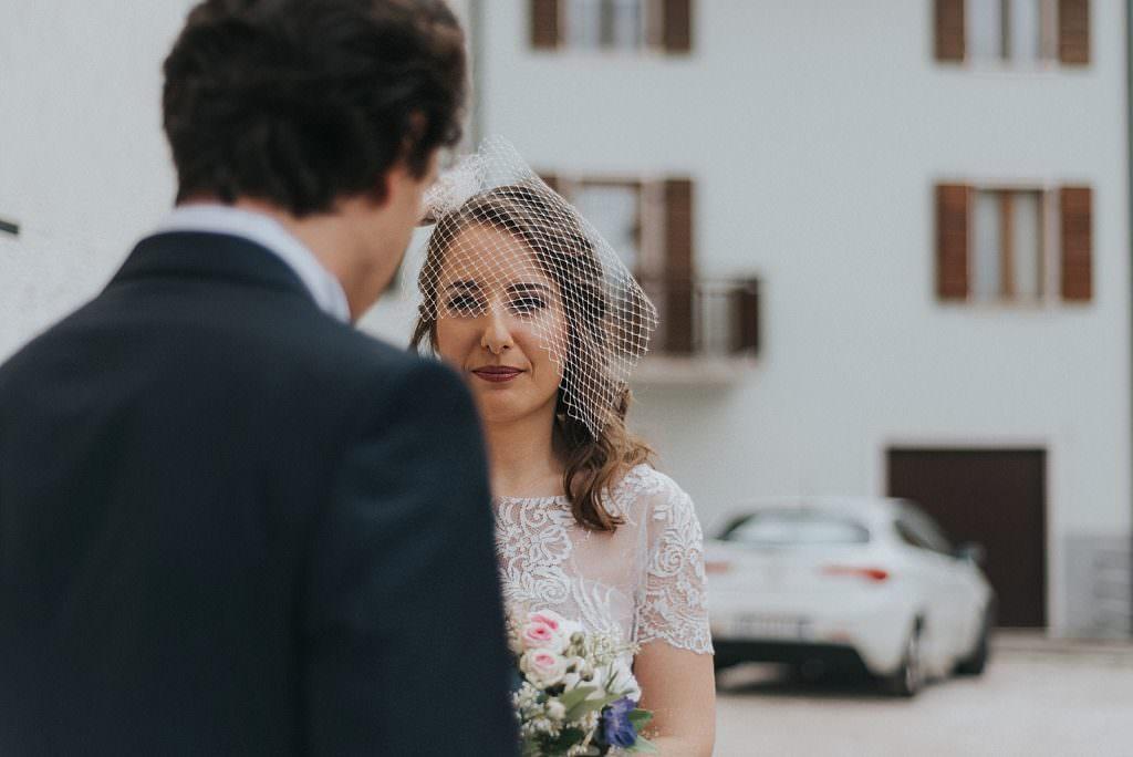 Matrimonio a Trento_0032