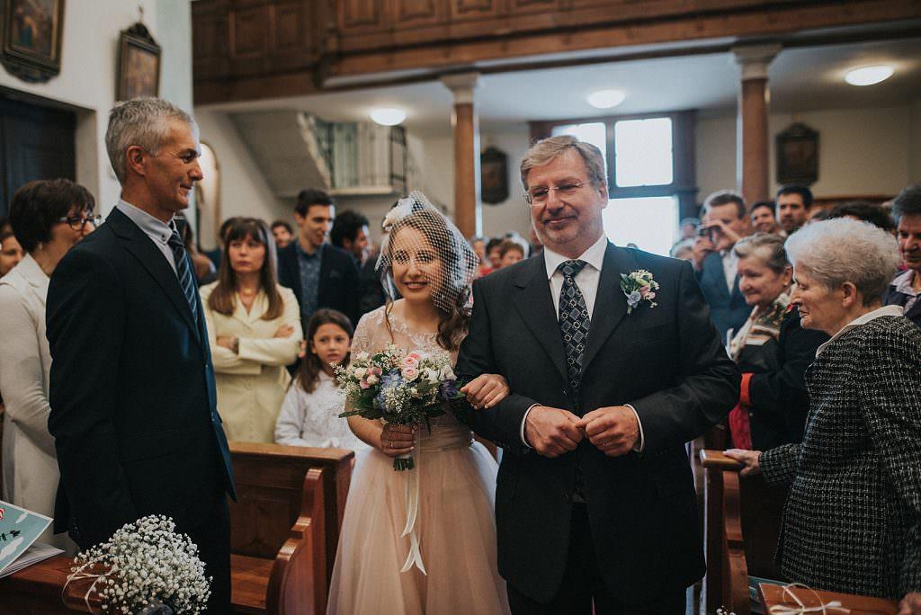 Matrimonio a Trento_0033