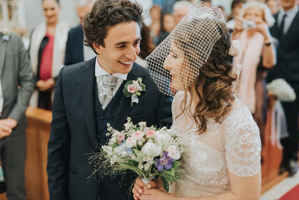 Matrimonio a Trento_0034