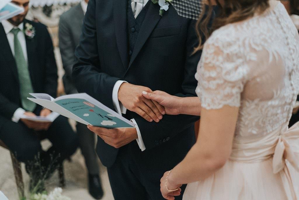 Matrimonio a Trento_0035