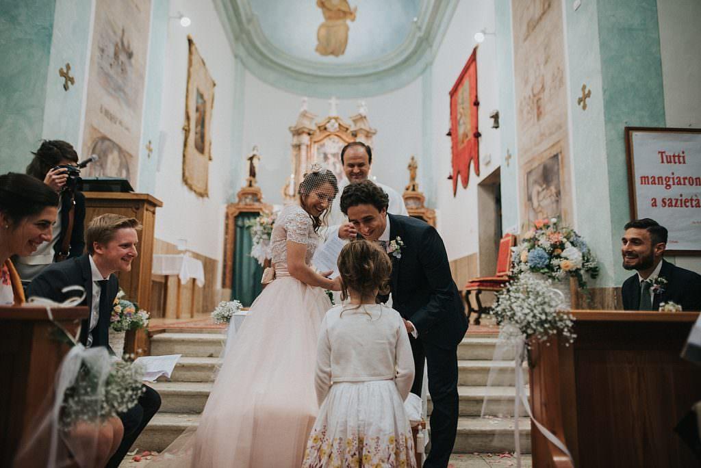 Matrimonio a Trento_0037