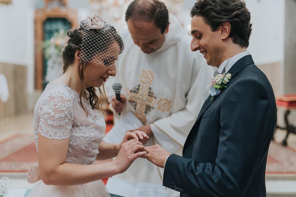 Matrimonio a Trento_0039