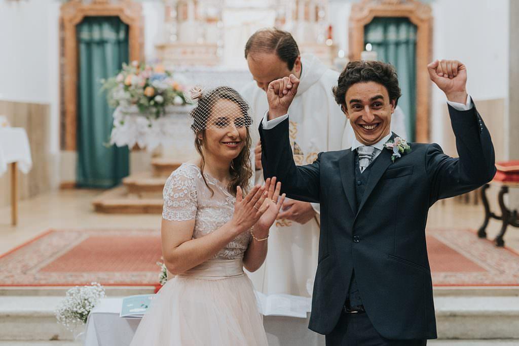 Matrimonio a Trento_0040