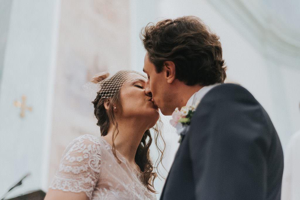 Matrimonio a Trento_0041