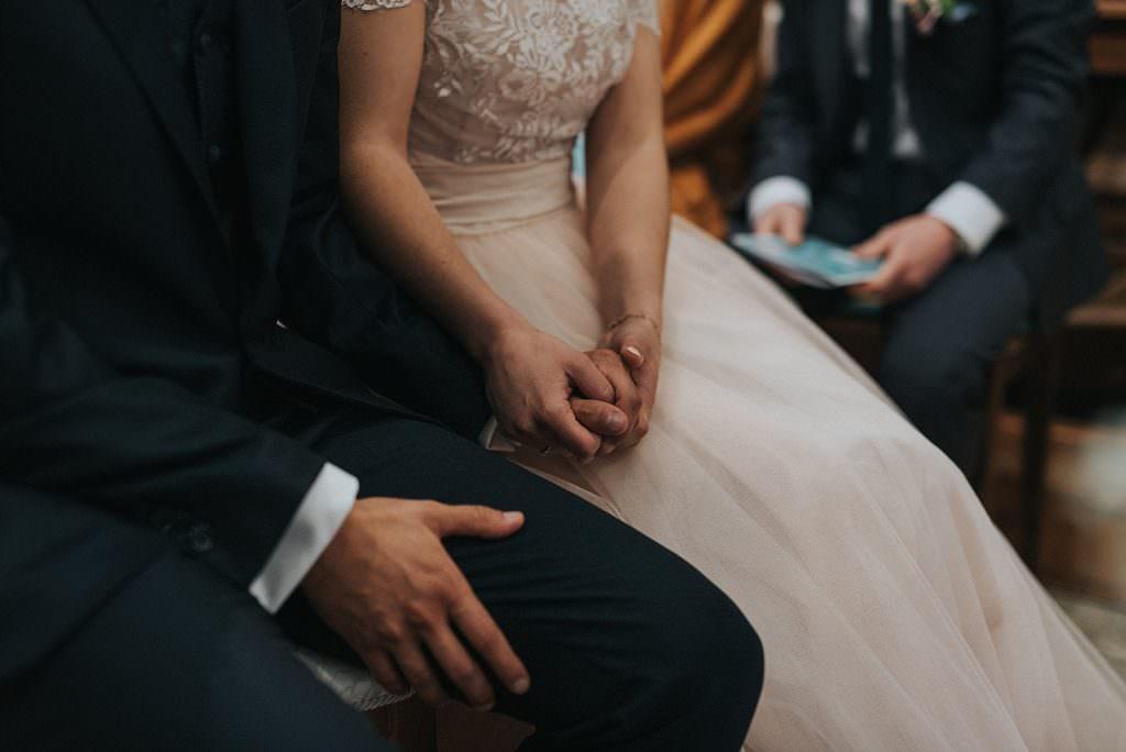 Matrimonio a Trento_0042
