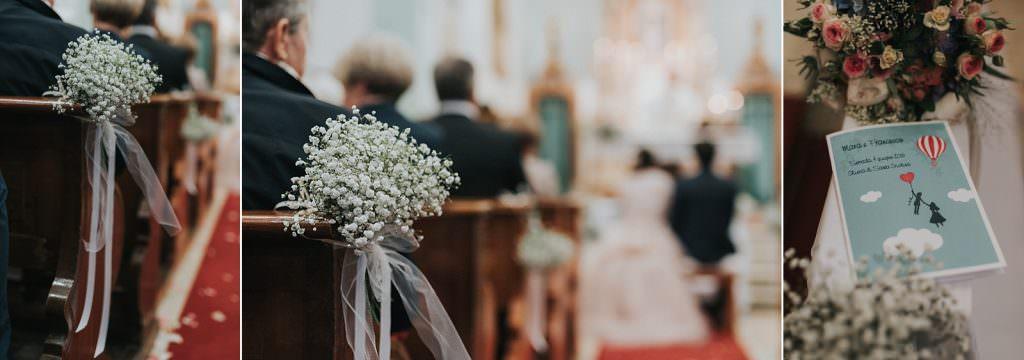 Matrimonio a Trento_0043