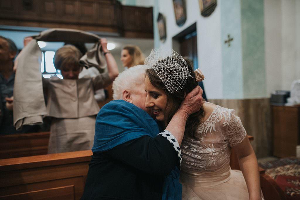 Matrimonio a Trento_0044