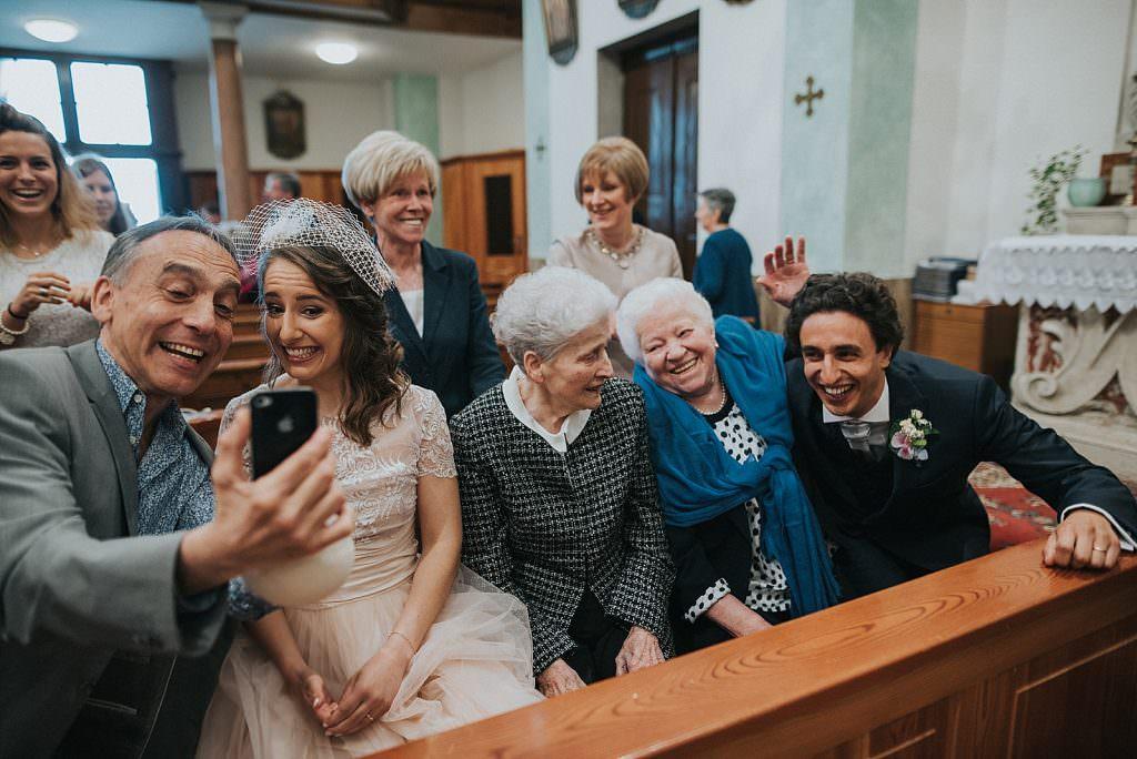 Matrimonio a Trento_0045