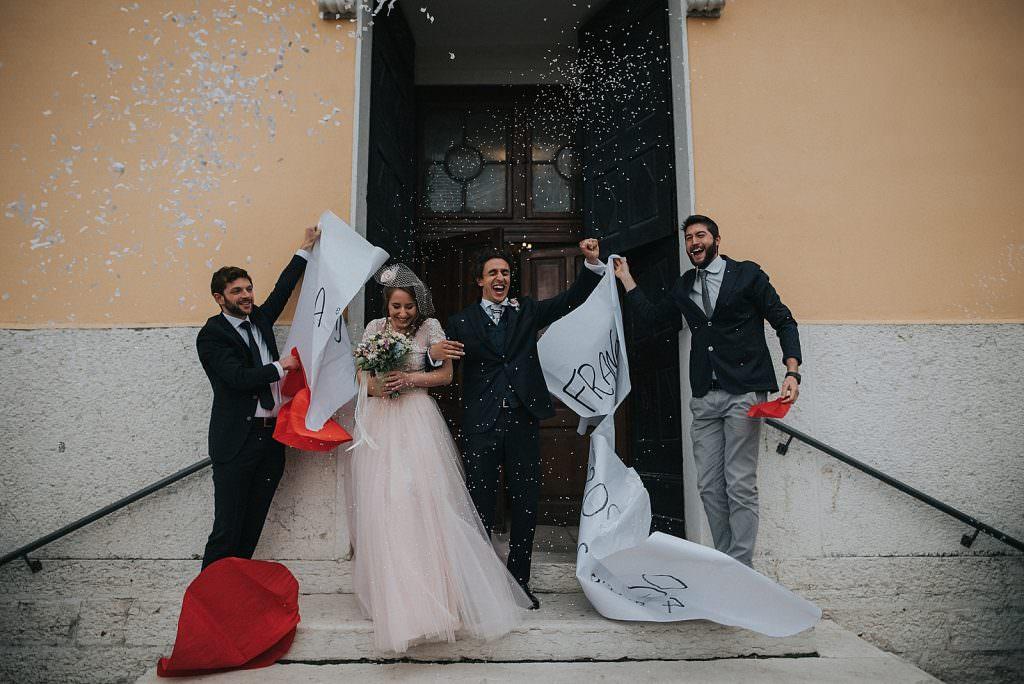 Matrimonio a Trento_0046