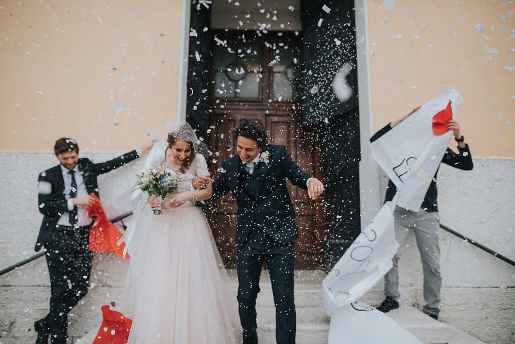 Matrimonio a Trento_0047