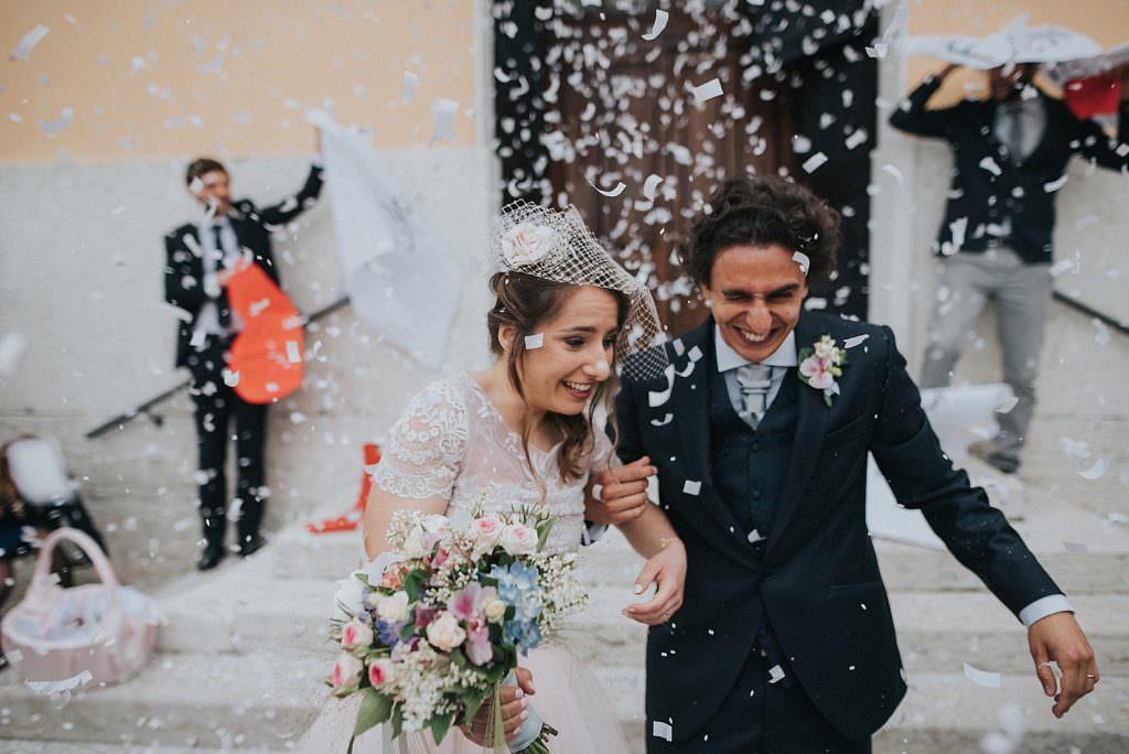 Matrimonio a Trento_0048
