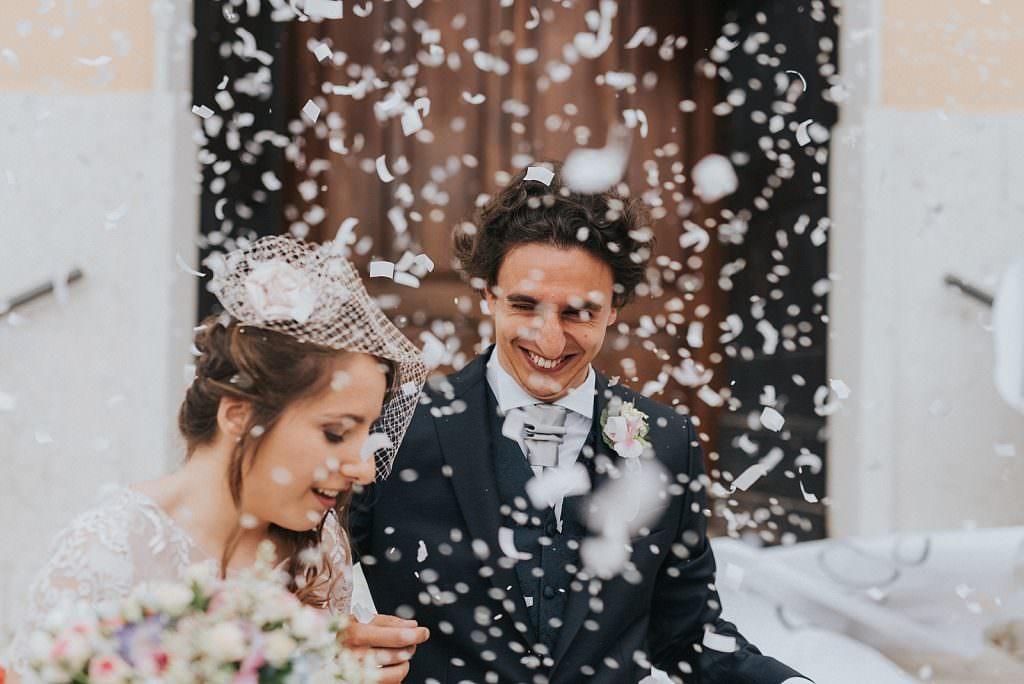 Matrimonio a Trento_0049
